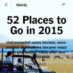 52-places-to-go