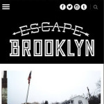 escape-brooklyn