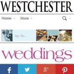 westchester-magazine